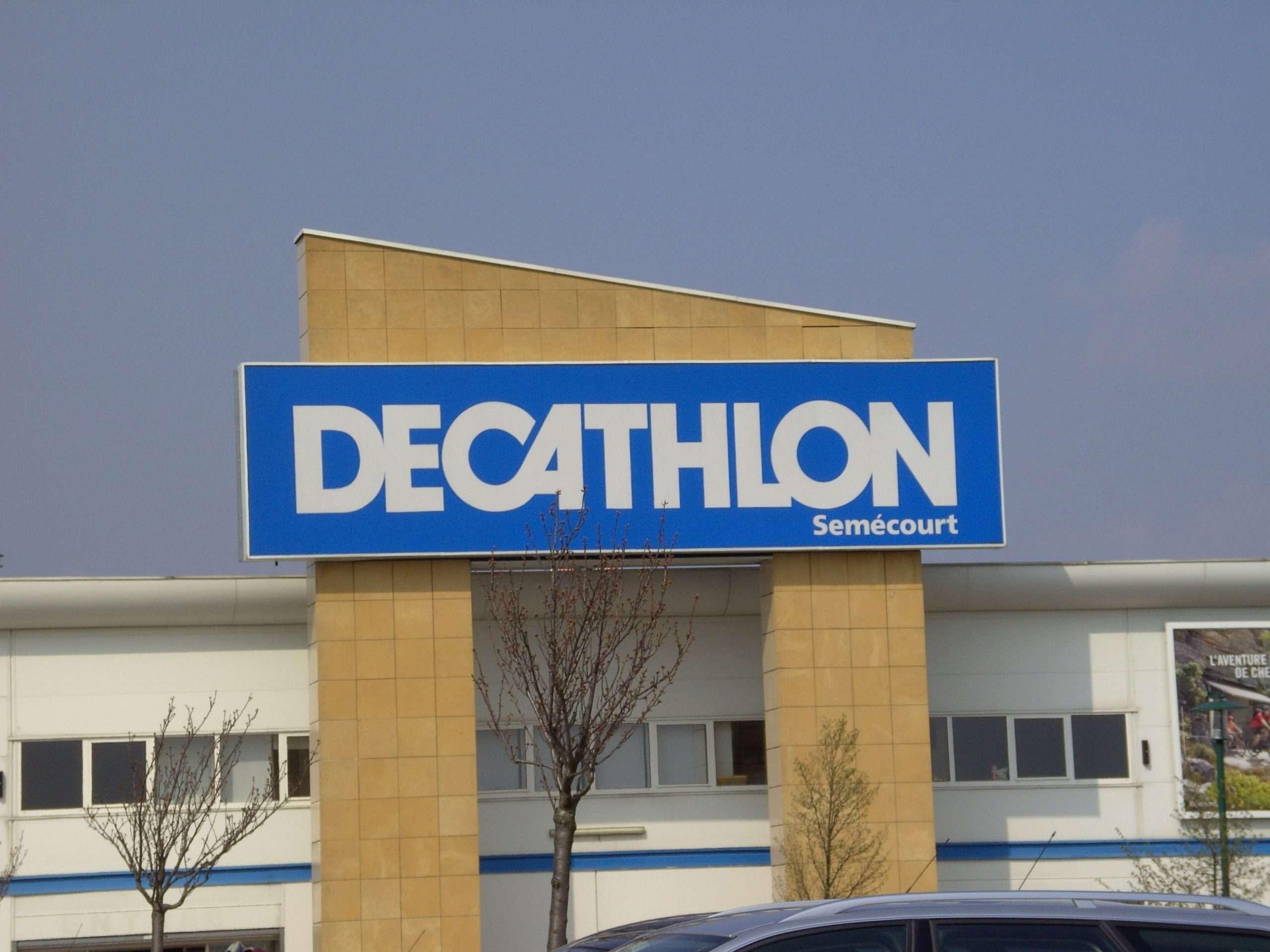 Décath
